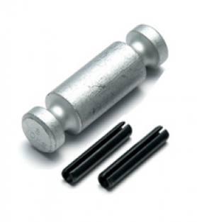 Yoke Load Pin Kits