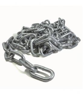 Grade 3+ High Test Mid and Long Link Chain