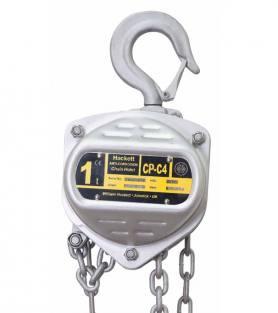 CP-C4 Chain Hoist