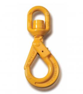 CAD Files - CAD Files - Lifting & Hoisting - William Hackett Chains