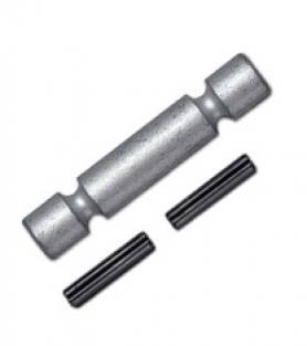 Yoke Load Pin Kits to suit Yoke Clutch 8-078