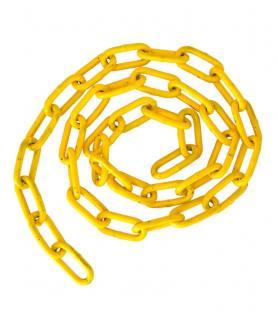 Grade 8 Fishing Chain