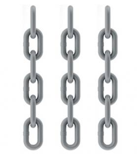Grade 7 Alloy Steel Chain
