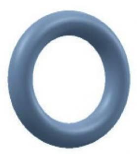 Hardware - Rings
