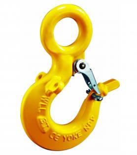 ROV Eye Sling Hook