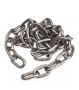 Grade 3 Mid Link Chain